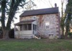Foreclosed Home in York 17408 865 E BERLIN RD - Property ID: 3391624