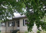 Foreclosed Home in Coatesville 19320 338 MADISON ST - Property ID: 3392505