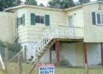 Foreclosed Home in Kegley 24731 350 HOWERY RD - Property ID: 3392751