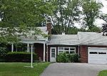 Foreclosed Home in Farrell 16121 1908 MARY ST - Property ID: 3392891