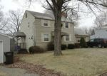 Foreclosed Home in Sharon 16146 284 SHADY AVE - Property ID: 3392907