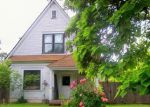 Foreclosed Home in Grants Pass 97526 501 SE RIVERSIDE AVE - Property ID: 3393727