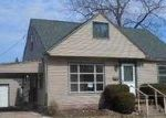 Foreclosed Home in Canton 44714 1327 29TH ST NE - Property ID: 3394493
