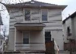 Foreclosed Home in Dayton 45410 727 SAINT NICHOLAS AVE - Property ID: 3395083