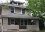 Foreclosed Home in Dayton 45410 1905 WYOMING ST - Property ID: 3395191