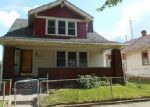 Foreclosed Home in Toledo 43609 407 WALBRIDGE AVE - Property ID: 3395635