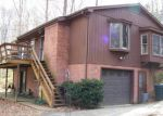 Foreclosed Home in Sylva 28779 65 HACIENDA LN - Property ID: 3395885