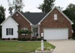Foreclosed Home in Wilson 27896 3709 SHADOW RIDGE RD N - Property ID: 3395928