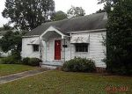 Foreclosed Home in Goldsboro 27530 1409 EDGERTON ST - Property ID: 3395951