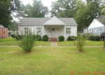 Foreclosed Home in Goldsboro 27530 506 S PINEVIEW AVE - Property ID: 3395955