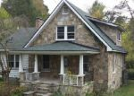 Foreclosed Home in Hendersonville 28791 34 OLD WHITE ST - Property ID: 3395975