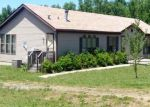 Foreclosed Home in Hendersonville 28792 42 POPLAR TOP LN - Property ID: 3395976