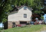 Foreclosed Home in Waynesville 28785 309 STERLING WAY - Property ID: 3395988