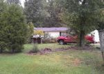 Foreclosed Home in Madison 27025 211 WALTER RD - Property ID: 3396344