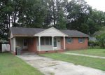 Foreclosed Home in Lumberton 28358 1210 MACARTHUR ST - Property ID: 3396368