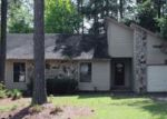Foreclosed Home in Fayetteville 28314 7005 TREVOR LN - Property ID: 3396434