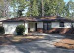 Fayetteville 28303 NC Property Details