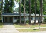 Foreclosed Home in Fayetteville 28314 747 WILTSHIRE RD - Property ID: 3396466
