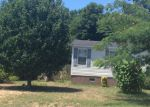 Foreclosed Home in Wilmington 28412 613 SOUNDSIDE DR - Property ID: 3396718