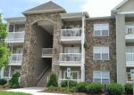 Foreclosed Home in Wilmington 28412 632 CONDO CLUB DR UNIT 311 - Property ID: 3396722