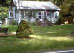 Foreclosed Home in Hillsborough 08844 332 ZION RD - Property ID: 3397452