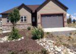 Foreclosed Home in Helena 59602 4343 EMERALD RIDGE LOOP - Property ID: 3398371