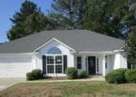 Foreclosed Home in Valdosta 31602 2522 CHANDLER DR - Property ID: 3398395