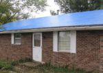Foreclosed Home in Mount Sterling 40353 27 SMITH ST - Property ID: 3398444
