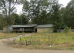 Foreclosed Home in Terry 39170 2773 JACK JOHNSON RD - Property ID: 3398832