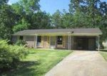 Foreclosed Home in Brandon 39042 203 MORROW ST - Property ID: 3400017