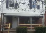 Foreclosed Home in Detroit 48205 14939 ROSSINI DR - Property ID: 3400248