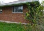 Foreclosed Home in Dayton 45449 660 SKYVIEW DR - Property ID: 3400551