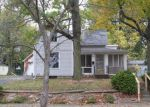 Foreclosed Home in Marysville 43040 814 W 4TH ST - Property ID: 3400655