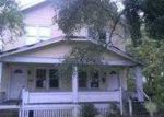 Foreclosed Home in Columbus 43206 1314 S CHAMPION AVE - Property ID: 3400869