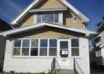Foreclosed Home in Toledo 43612 4101 BENNETT RD - Property ID: 3400876