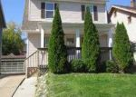 Foreclosed Home in Toledo 43612 4225 ASBURY DR - Property ID: 3400889