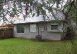 Lake Jackson 77566 TX Property Details