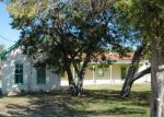 Foreclosed Home in Seguin 78155 264 W WALNUT ST - Property ID: 3402376