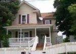Foreclosed Home in Bluefield 24605 113 JEFFERSON ST - Property ID: 3402534