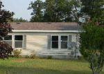 Twin Lake 49457 MI Property Details