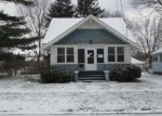 Foreclosed Home in Niles 49120 314 S SAINT JOSEPH AVE - Property ID: 3410004