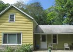 Foreclosed Home in Three Oaks 49128 19818 BASSWOOD RD - Property ID: 3410031