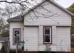 Foreclosed Home in Bay City 48706 1111 LITCHFIELD ST - Property ID: 3410054