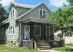 Foreclosed Home in Bay City 48708 708 S GRANT ST - Property ID: 3410066