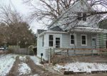 Foreclosed Home in Bay City 48706 405 N DEAN ST - Property ID: 3410070