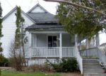 Foreclosed Home in Bay City 48706 310 S ERIE ST - Property ID: 3410073