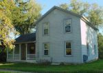 Foreclosed Home in Middleville 49333 303 STATE ST - Property ID: 3410232