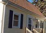 Foreclosed Home in Lowell 01850 7 DEVLINS AVE - Property ID: 3410552