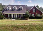 Marianna 32446 FL Property Details