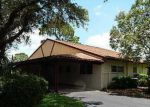 Foreclosed Home in Sebring 33872 2618 GOLF HAMMOCK DR - Property ID: 3411692